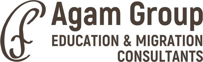Agam Group - Education & Migration Consultants