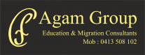 Agam Group Education & Migration Consultants